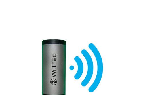 Inalámbrico (Wireless)